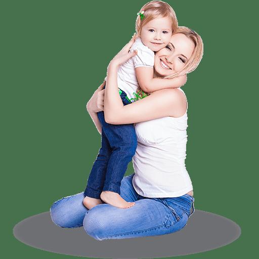 cad1726a0 Medica Campestre – Para que vuelvas a sentirte bien