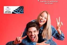 Salud & Felicidad 37