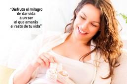 Salud & Felicidad #38